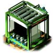 Automatic Film Manufacturing | Baren-Boym.com