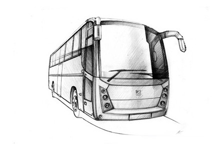 Bus Concepts - photo №4 | Baren-Boym.com
