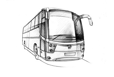 Bus Concepts - photo №6 | Baren-Boym.com