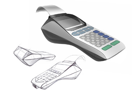 Financial Calculator - photo №2 | Baren-Boym.com