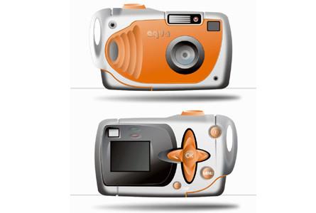 Photo Camera - photo №4 | Baren-Boym.com
