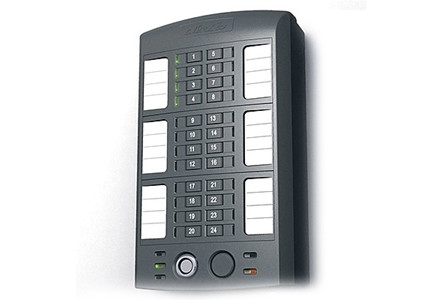 Fire alarm system - photo №2 | Baren-Boym.com