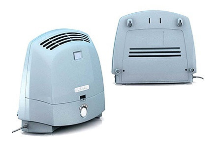 Electric Heater - photo №2 | Baren-Boym.com