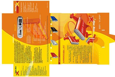 eSATA/ USB - photo №4 | Baren-Boym.com