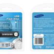 Samsung Flash Drive | Baren-Boym.com