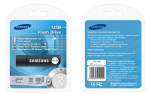 Samsung Flash Drive - photo №1 | Baren-Boym.com