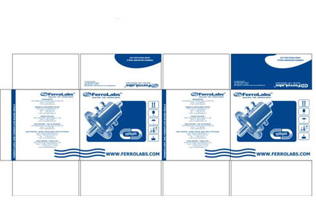 FerroLabs packaging - photo №4 | Baren-Boym.com