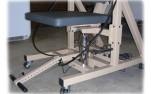 Isometric Strength Testing - photo №5 | Baren-Boym.com