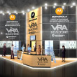 Exhibit Designs | Baren-Boym.com