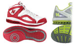 Zip New Balance - photo №1 | Baren-Boym.com
