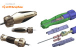 Shoulder Arthroscopy Instrument - photo №5 | Baren-Boym.com