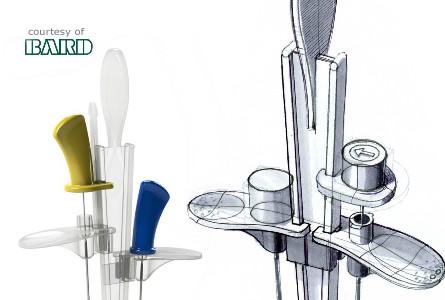 Gastropexy Device - photo №4 | Baren-Boym.com