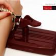 Bracelet Assistant | Baren-Boym.com