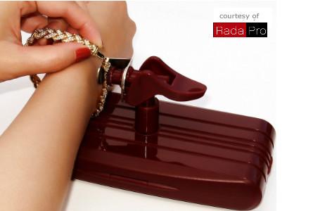 Bracelet Assistant - photo №2 | Baren-Boym.com