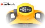 Automated Chest Compression Device - photo №3 | Baren-Boym.com