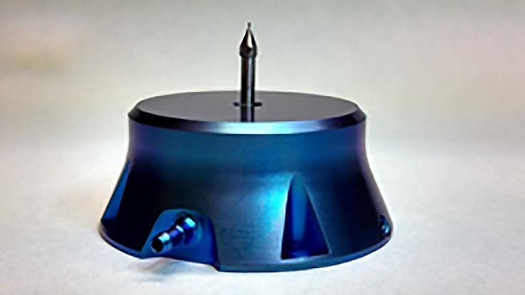 reverse-needle