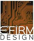 EFIRM Design