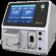 Solero Microwave Tissue Ablation System | Baren-Boym.com